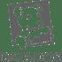 Data Dog Logo